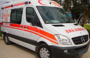 Esnafın-Ambulansı-Ger-Verildi