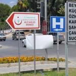 Hastahane-Kavşağına-Yol-Tabelaları-Asıldı