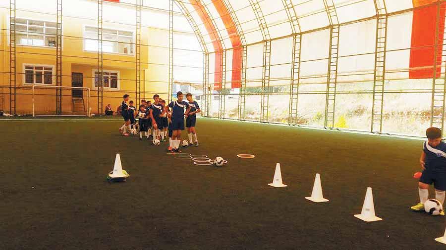 futbol-akademisi
