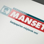 Gazipasa-Manset-Sloganli